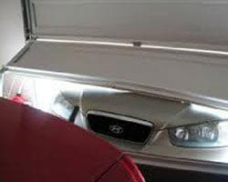 Emergency Garage Door Repair Shoreview Mn